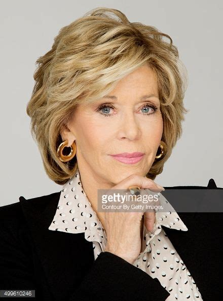 jane fonda hair styles 80s 90s jane fonda los angeles times november 24 2015 mom