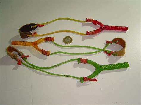 imagenes juguetes antiguos antiguas resorteras juguete antiguo 3 piezas 145 00 en