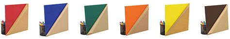 colored plexiglass estreetplastics