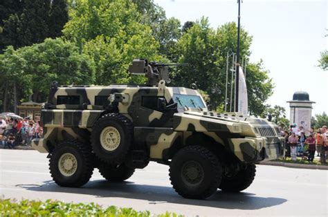 armored hummer top gear marauder armored vehicle featured in top gear damn cool