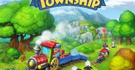 download game township mod apk terbaru township apk v4 4 0 mod money update terbaru jember