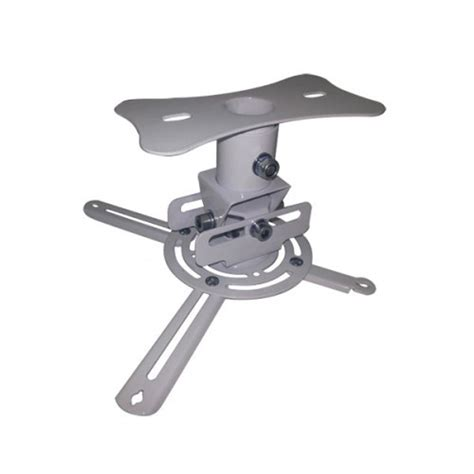 Projector Ceiling Brackets by Universal Projector Bracket Dlp Ceiling Mount Open Box