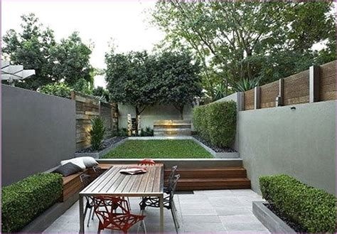 backyard space ideas tips you must try for small patio ideas midcityeast