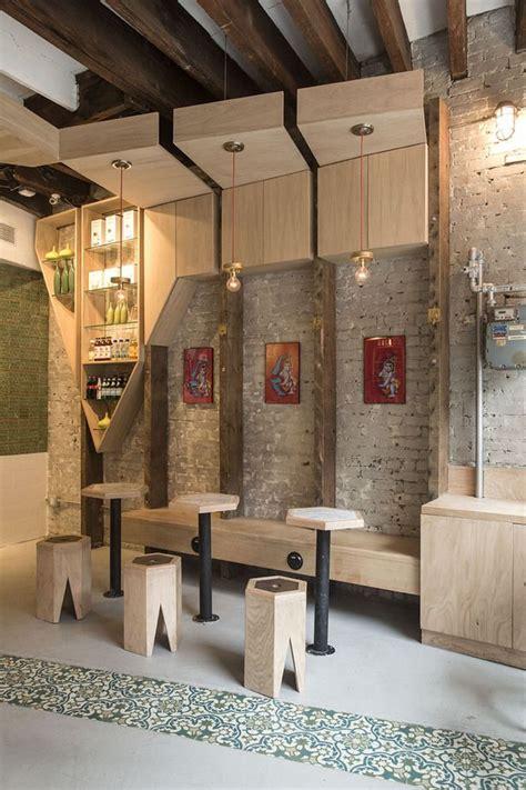 Espresso Dining Room Set best 25 cafe seating ideas on pinterest restaurant