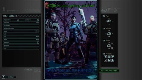 The Later Voice The The Chosen by Xcom 2 War Of The Chosen Review Hoorn Des Overvloeds