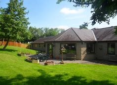 Swiss Cottage Care Home Leighton Buzzard by Lowgate Nursing Home Allendale Road Lowgate Hexham