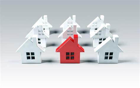vendita immobili banche fiaip fimaa un secco no alle banche agenti immobiliari
