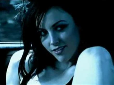 clip bullet for waking the