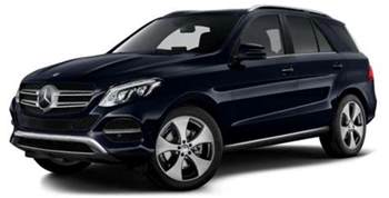 Mercedes Lease Offers 2016 Suv Best Lease Deals 2017 2018 Best Cars Reviews