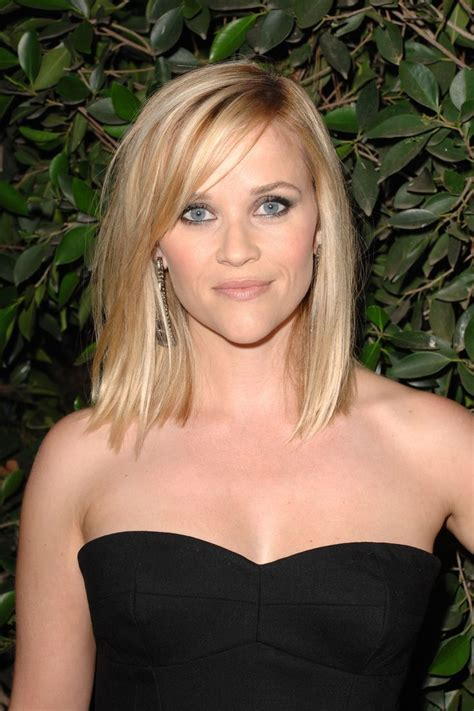 best haircuts for heart shaped faces best 25 heart shaped face hairstyles ideas on pinterest