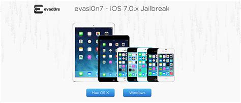 pattern password for iphone without jailbreak jailbreak your iphone with our easy to follow tutorial