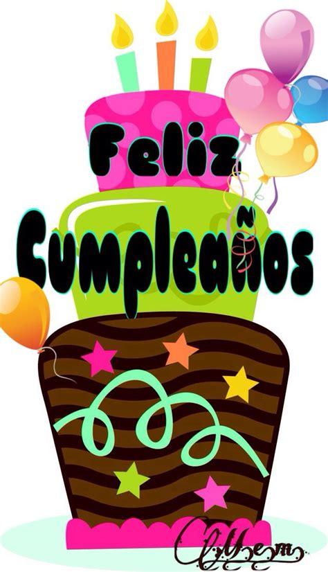 imagenes happy birthday animadas m 225 s de 1000 im 225 genes sobre birthday en pinterest feliz