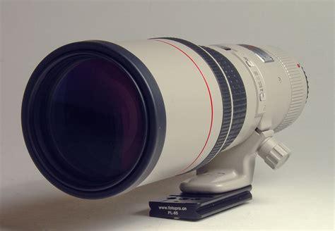 Lens Bracelet Original Type 400mm Canon L Pro die cast pro canon ef 400mm f 5 6 usm telephoto lens