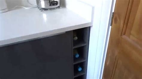how to install a cabinet filler ideas for filling gaps in an ikea kitchen and the use of