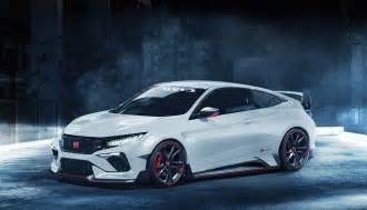 top 10 new cars top 10 new cars for 2017 car from japan