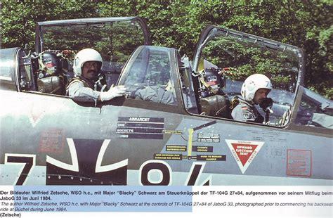 navy und weißer speisesaal german airforce jetzt im angebot captainsim f