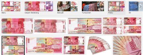 cara membuat watermark uang cara membuat uang palsu seperti asli indonewsiar