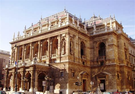 appartments in budapest opera house budapest apartmentsbudapest info