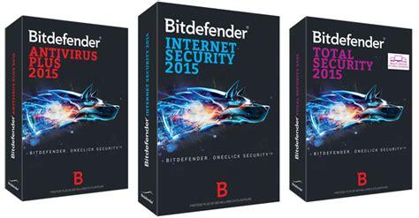 resetter bitdefender 2015 bitdefender 2015 crack free download for all products