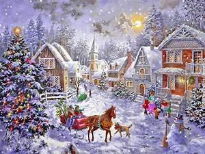 Картинка рождество вышивка крестом схема