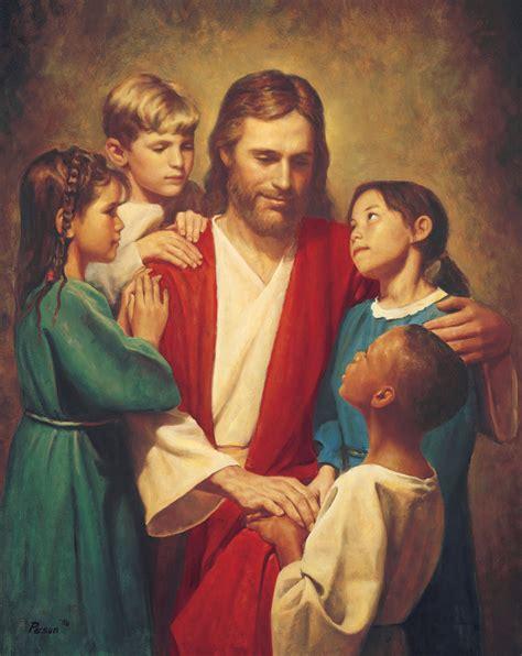 Pdf God Help Child Vintage International by Jesus