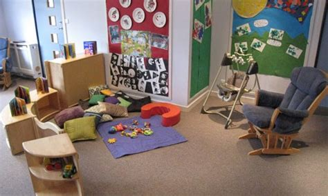 Childcare Baby Room Ideas by Nursery Childcare Thenurseries