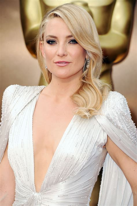 gorgeous kate hudson pictures full hd pictures kate hudson hd photos full hd pictures
