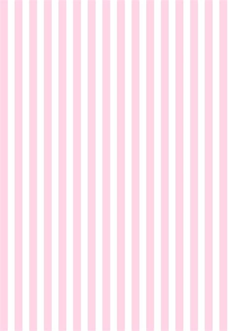 pink and white pattern wallpaper best 25 pink pattern background ideas on pinterest pink