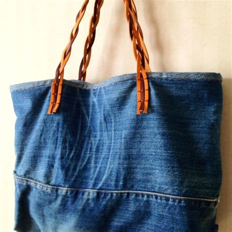 upcycling bags upcycle bag recycle upcycle repurpose
