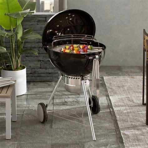 barbecue terrazzo barbecue sul terrazzo