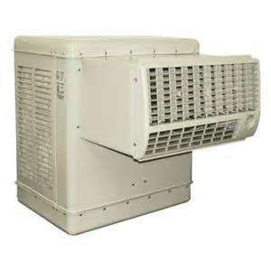 sw cooler home depot 2800 cfm 2 speed window evaporative cooler for 600 sq ft