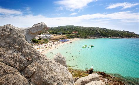 porto di santa teresa di gallura rena sardegnaturismo sito ufficiale turismo