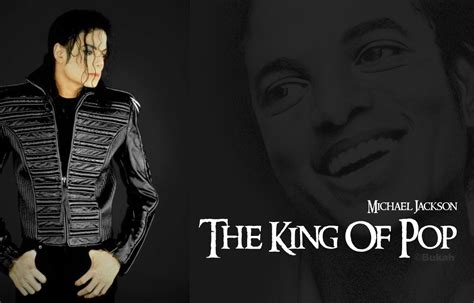 la biography de michael jackson oficial biograf 237 a de michael jackson taringa