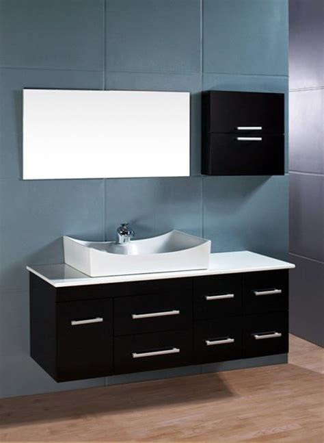 bathroom gorgeous vessel sinks home depot for modern