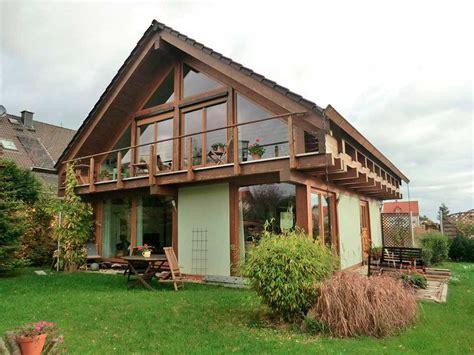 Mieten Kaufen Einfamilienhaus In T 246 Ttelst 228 Dt Bei Erfurt