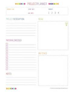 project planner template free free printable project planner organizing pinterest gantt project planner template event planner template
