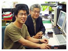 staff and labs department of physics meiji university staff and labs department of physics meiji university