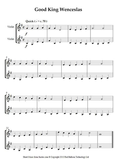 tutorial piano duet image result for teacher open strings student violin duets