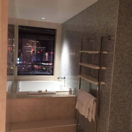 terrace one bedroom terrace one bedroom fountain view picture of the