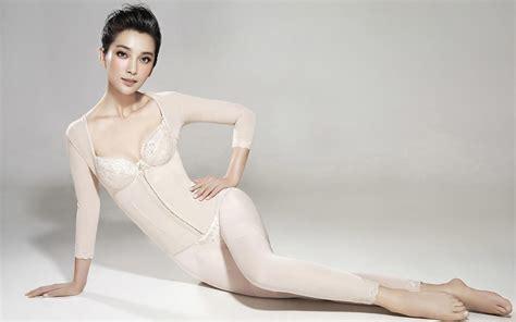 chinese actress hd wallpapers li bingbing chinese actress wallpapers hd wallpapers