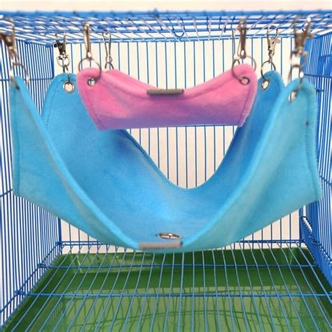 guinea pig bedding bulk online buy wholesale guinea pig cage from china guinea pig