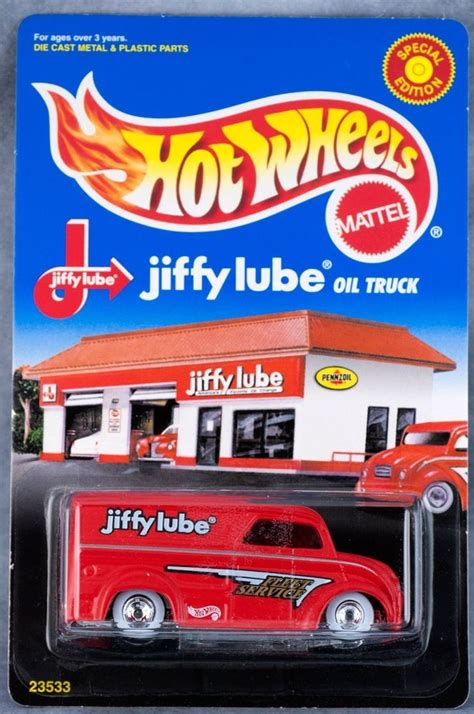 Hotwheels Dairy Delivery 25 249 best images about wheels dairy delivery on