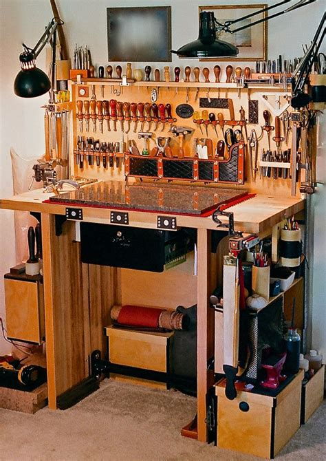 best 25 leather working tools ideas on pinterest diy