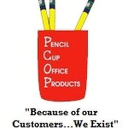 Office Depot Hours El Paso Pencil Cup Office Products Inc Office Equipment 1220