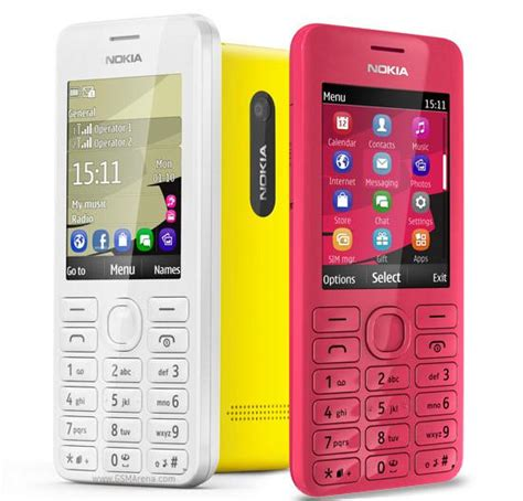 java themes nokia 206 nokia 206 price in pakistan specifications features