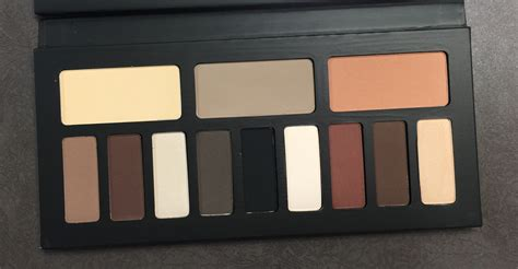 shade and light contour palette a simple hedonist kat von d shade light eye contour palette