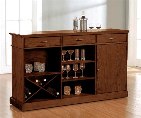 small home bar canada 28 images 30 top home bar