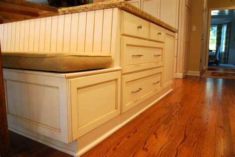 Cabinet Options by Base Cabinet Options Amish Custom Kitchens