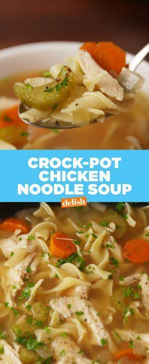 best 25 ways to cook chicken ideas on pinterest recipes