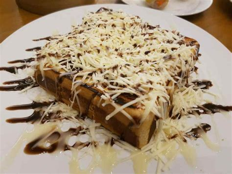resep membuat roti tawar untuk roti bakar berbagai cara membuat roti tawar untuk roti bakar toko